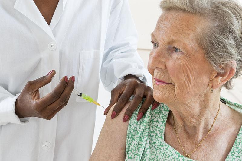 Will Medicare Cover a Coronavirus Vaccine?