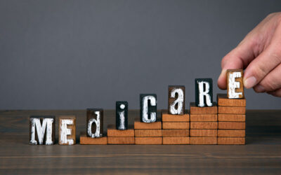 Medicare Premiums to Increase Slightly in 2021