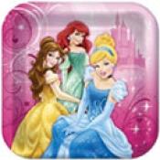2075-disney-princess-category.jpg.thumb_175x175