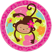 Monkey_Love_Lunch_Plate_175