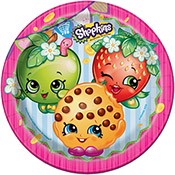 Shopkins-Lunch-Plates-175