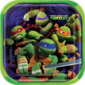 TMNT-Lunch-Plate-175x175