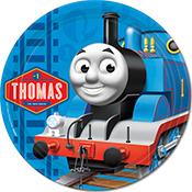 Thomas-Train-pq175