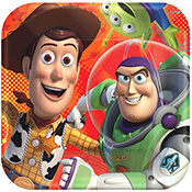 Toy-Story-Lunch-plate-175x175