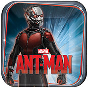 antman-lunch-plate-175