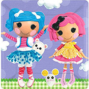 lalaloopsy-lunch-plate-175