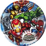 marvel-superhero-lp-175
