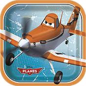 planes-lunch-plates-pq-175