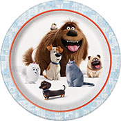 secret-life-of-pets-lunch-plate-175