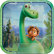 the-good-dinosaur-lunch-plates-175