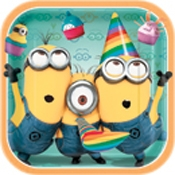 4061-despicable-me-category__36476.original