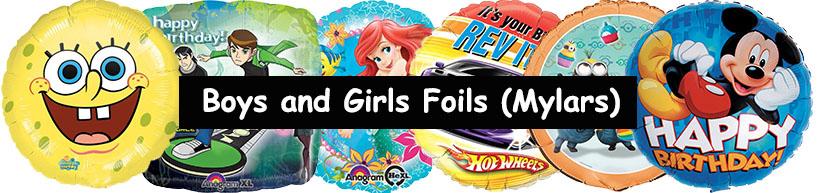 boys-girls-foil