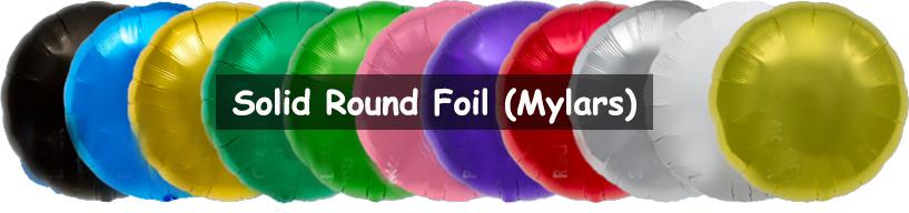 solid-round-mylar-banner