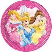 disney-princess-jewels-lp-175