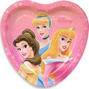 princess-ball-dessert-plates-175