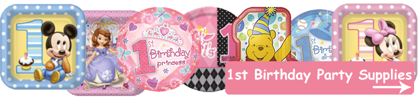 1st_Birthday