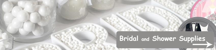 Bridal&ShowerBanner
