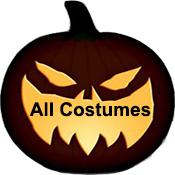 all-costume-175