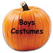boys-costumes