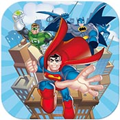 DC-Superfriends-lunch-plate-175