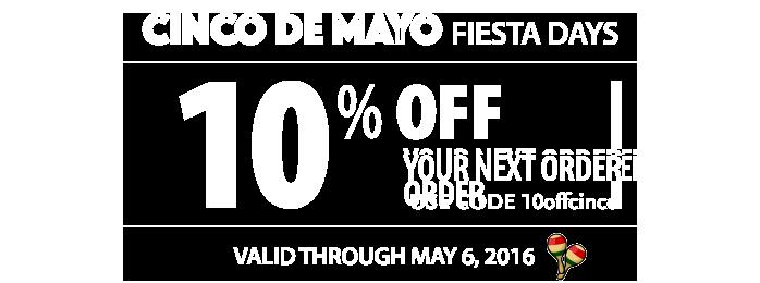 discount_image