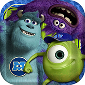 monster-university-lunch-plate-175