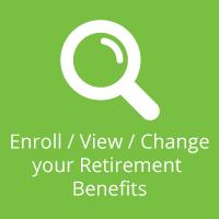 retirement21