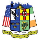 Emerald Guild Society