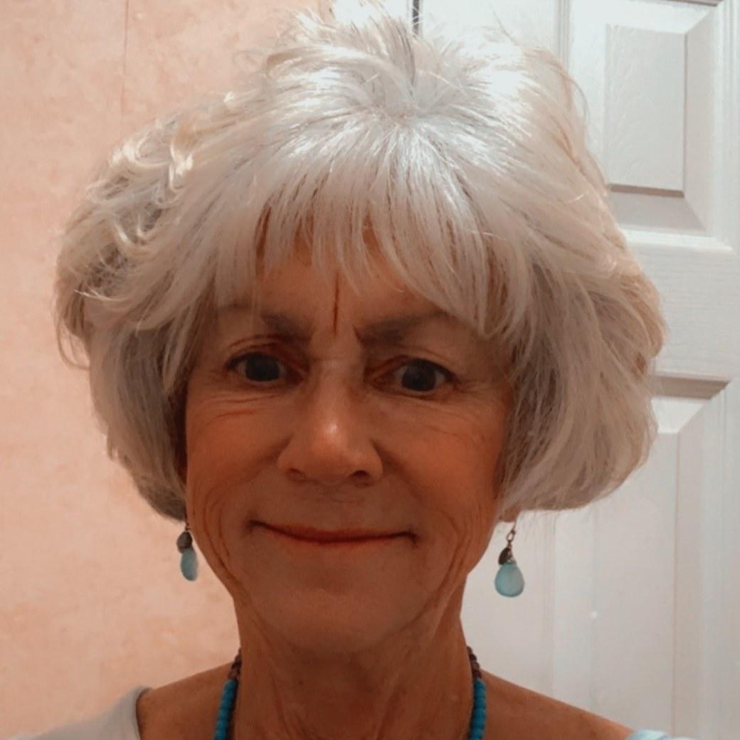 Pam Watson Nichols