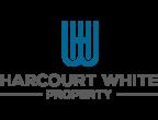 Harcourt White Limited