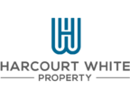 Harcourt White Limited