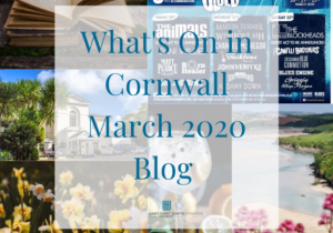 Facebook post March 2020 Blog blue centred