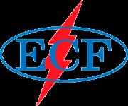 ECF-LogoTRNS