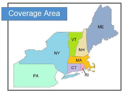 coverage_area