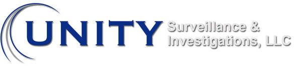 Unity Surveillance & Investigations, LLC