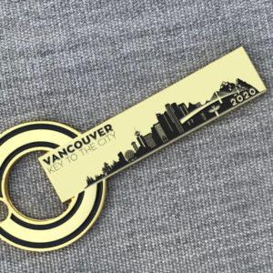 2020-vancouver-key-angle(1)