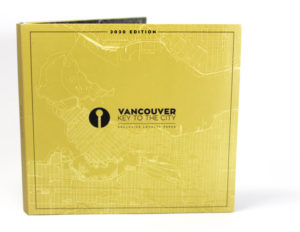 vancouver-2020-packagefront(1)