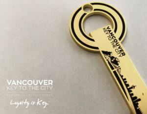vancouver-2020-three(1)