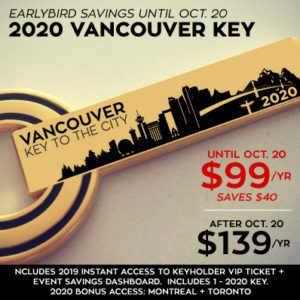 product-2020-vancouver-1key-oct20