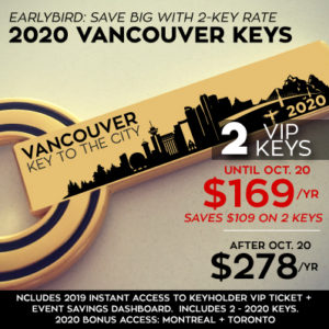product-2020-vancouver-2Key-Oct20