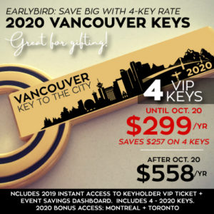 product-2020-vancouver-4Keys-Oct20