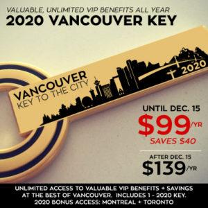 product-2020-vancouver-1Key-dec15