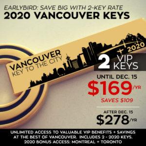 product-2020-vancouver-2Keys-Dec15
