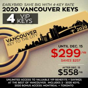 product-2020-vancouver-4Keys-Dec15