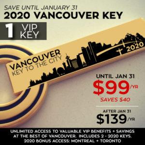 product-vancouver-jan312020-1key