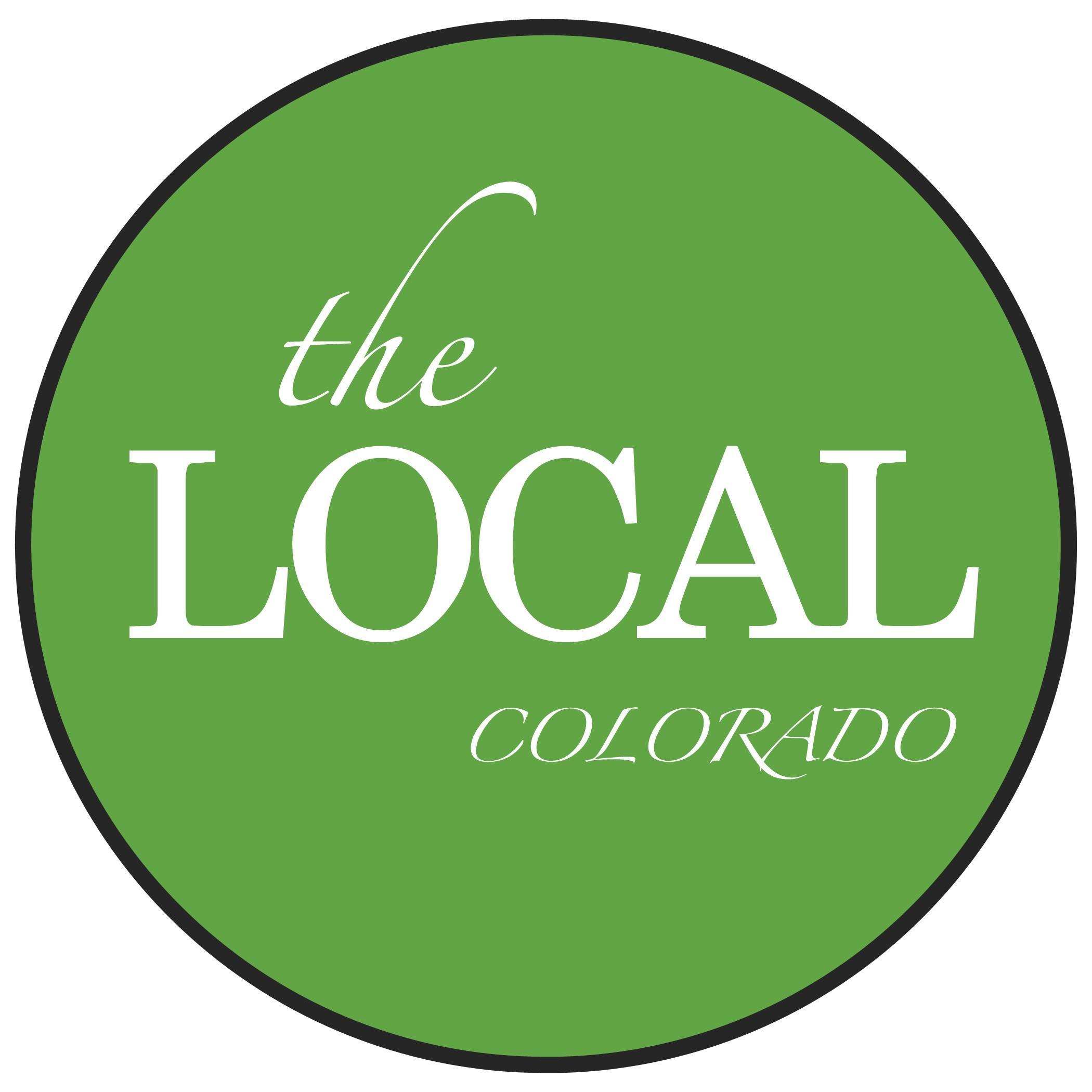 the LOCAL Colorado