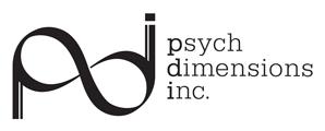 Psych Dimensions, Inc.