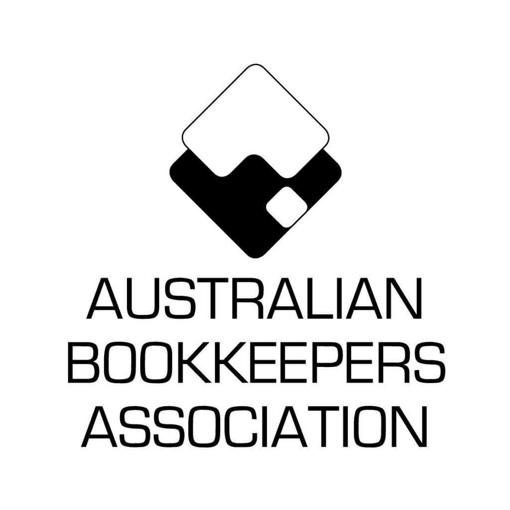 ABA_Logo_vert