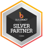 BX-silver-partner-100px