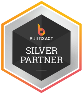 BX-silver-partner-600px